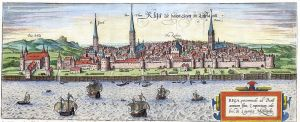 Panorama_of_Riga,_1572