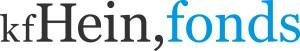 kfHein fonds (2)