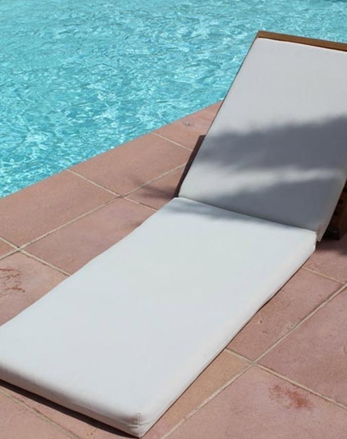 tunisie matelas pour meubles d