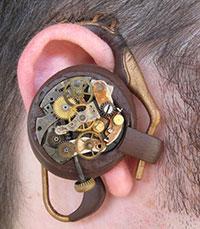 D pour Délivrer ! Nicrosin_earpiece_steampunk