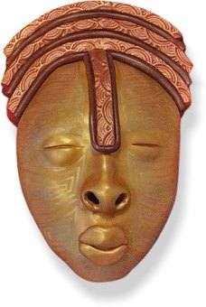 Michelle Petelinz sculpts her heritage on PolymerClayDaily.com