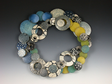 Necklace Belt II