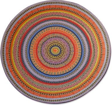 big bowl 1