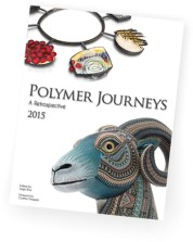 Polymer Journeys on PCDaily