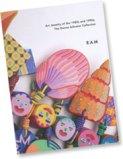 ram-catalog-cover