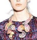 winters omni cascade neckpiece closeup