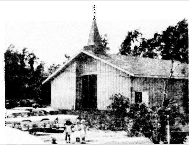 1961chapel