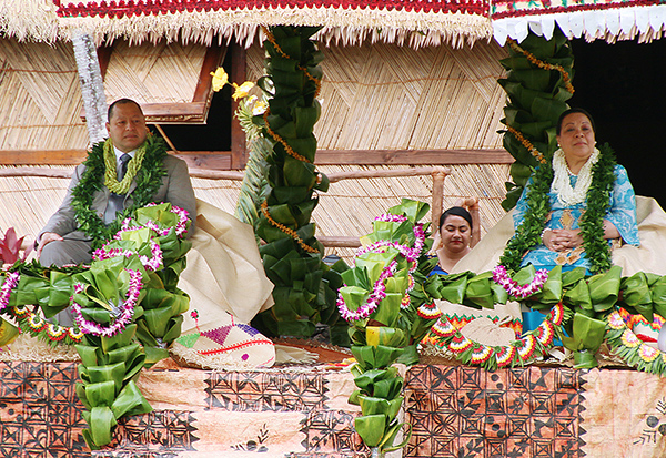 king_queen_of_tonga6-11-16