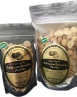 Photo of macadamian nuts from shop.polynesisa.com