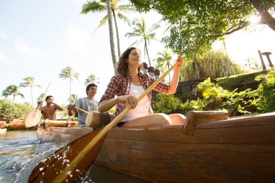 canoe_paddling