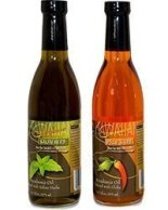 Photo of Hawaiian cooking oil at shop.polynesia.com