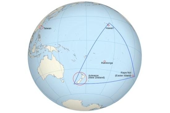 The-Polynesian-trianglesciencelearninghub