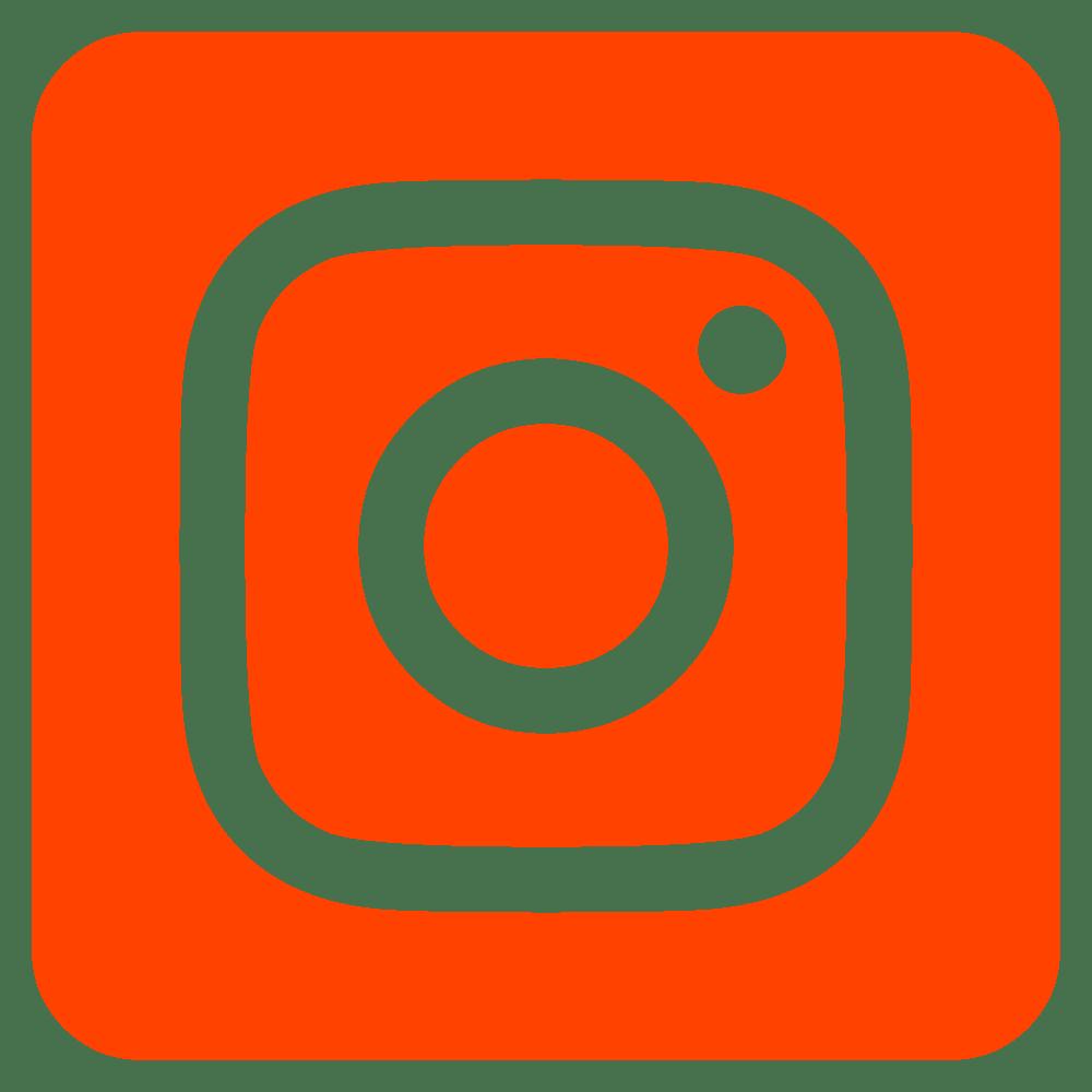 Publier à la bonne heure sur les réseaux sociaux : Instagram