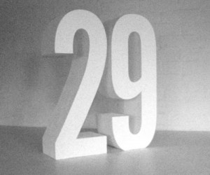 polystyrene-number-29