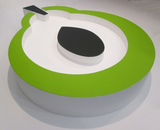 large-3d-logo-smoothed-finish-painted-polystyrene-150mmthick-1000mmhigh-premiumcoated