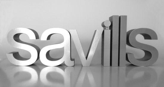 3d-shelf-logos