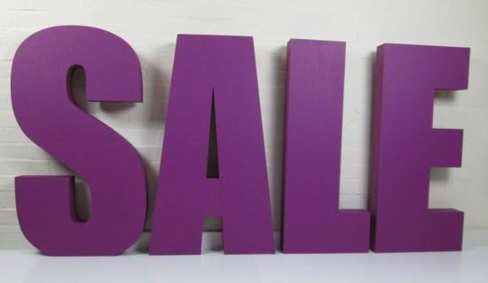 the-big-sale