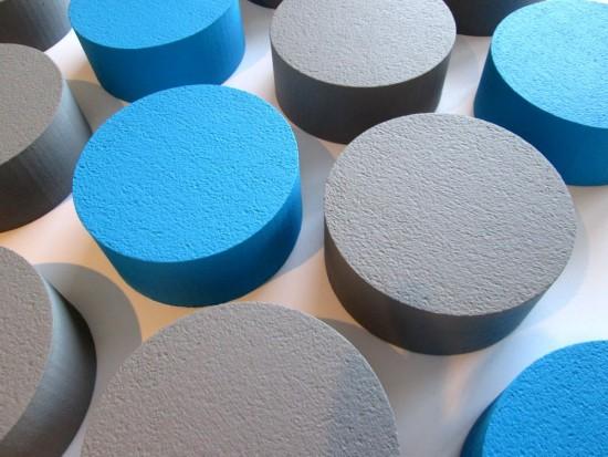 painted-styrofoam-prifiles