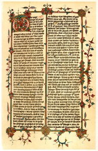 illuminated-manuscript-1