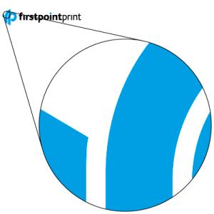scaled_logo