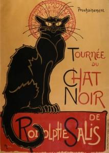 Théophile-Alexandre_Steinlen_-_Tournée_du_Chat_Noir_de_Rodolphe_Salis_(Tour_of_Rodolphe_Salis'_Chat_Noir)_-_Google_Art_Project