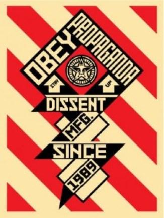 Constuctivist-banner-red-cream-500x664