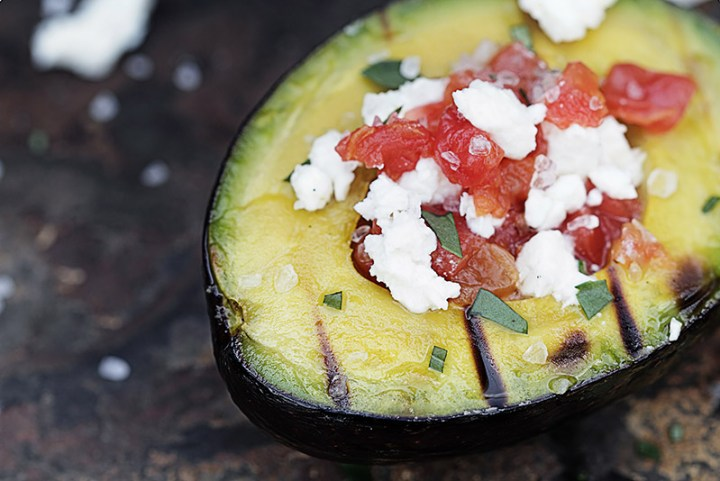 Grilled-Avocado