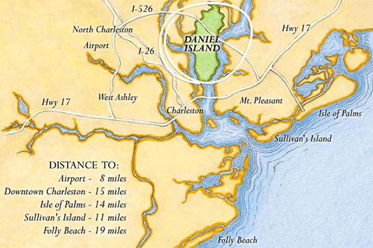 Daniel-Island-Area-Map