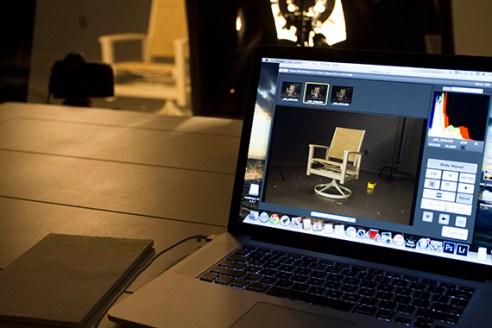 Behind-the-scenes-studio5