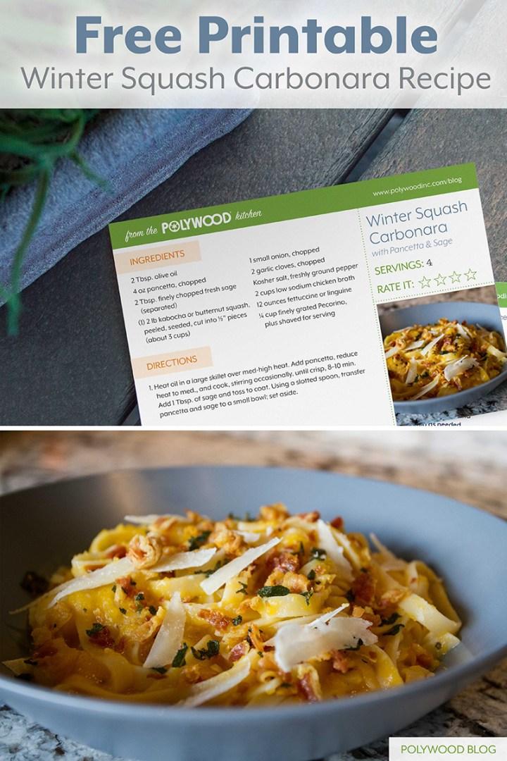 Free-Printable-Winter-Squash-Carbonara-Recipe-Card