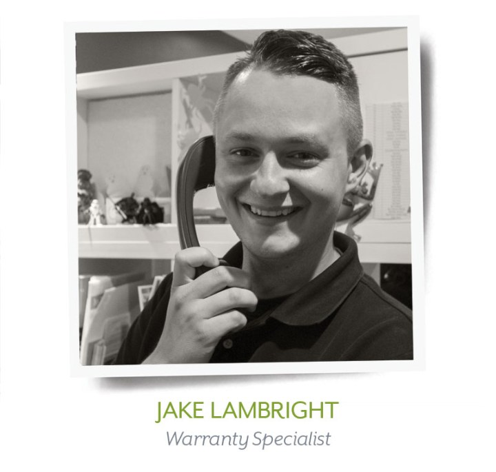 Jake-Profile-Photo