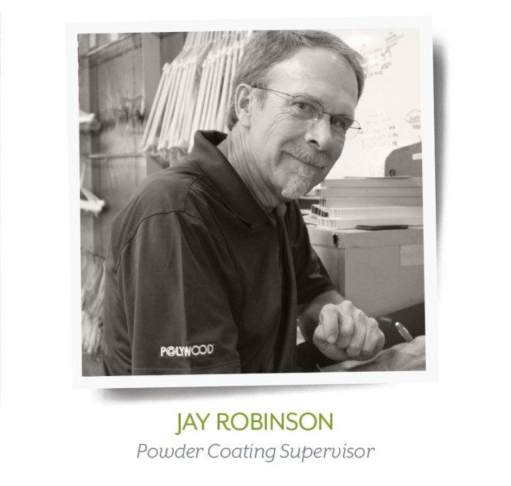 Jay-Robinson-ProfilePhoto