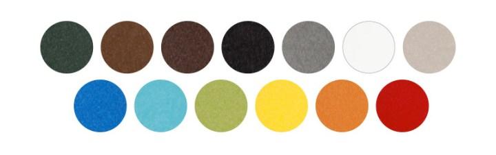 PW-Lumber-Colors