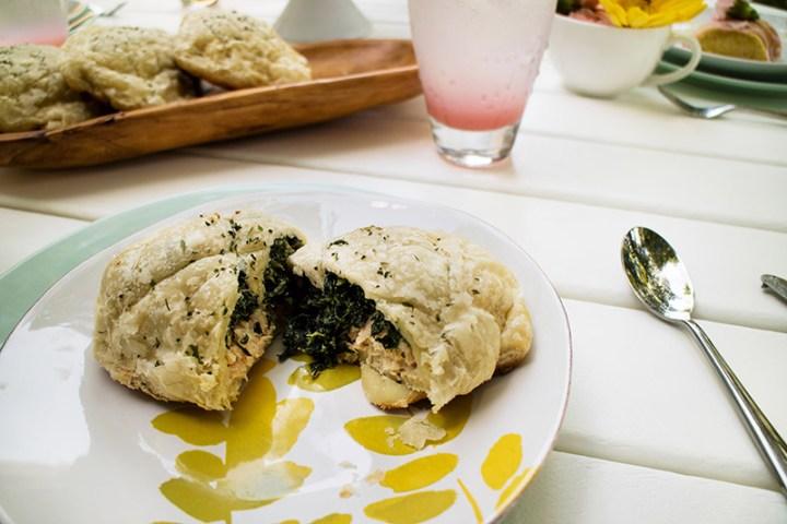 Spinach-Rolls-Recipe