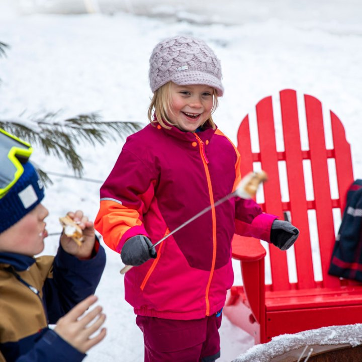 BLOG POST: 20 Winter Activities for the Whole Family