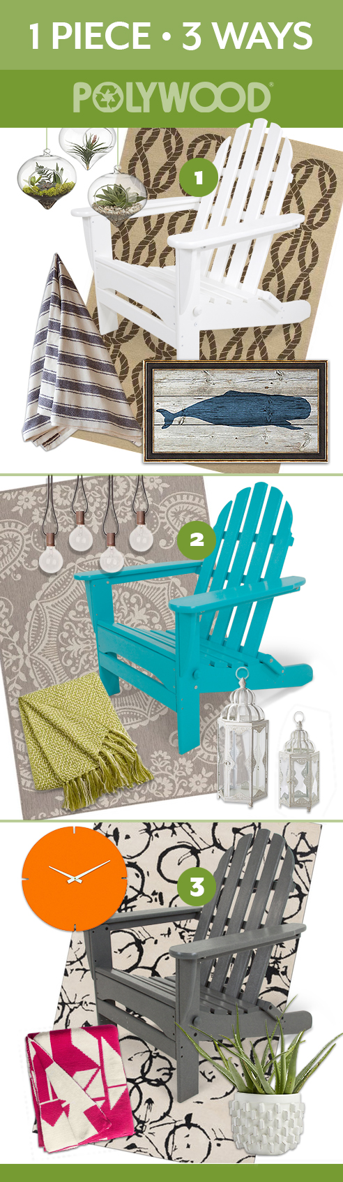 AD5030-POLYWOOD-Adirondack-Paired-With-Accessories