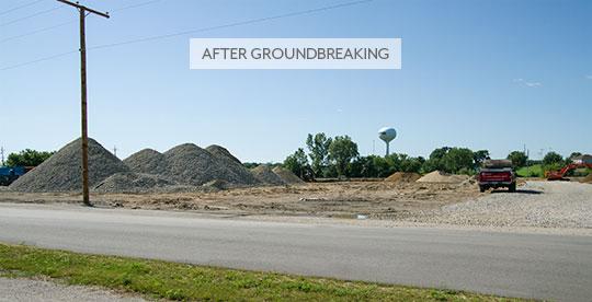 After-Demolition-Building-7-POLYWOOD-Blog