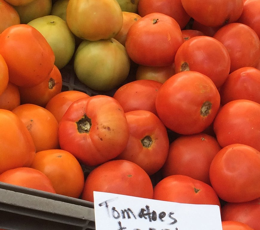 Farmers-Market-Fresh-Tomatoes-POLYWOOD-Blog