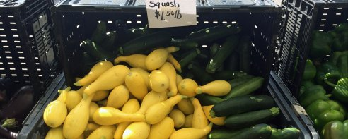 Farmers-Market-Pick-Fresh-Veggies-POLYWOOD-Blog-FEATURED
