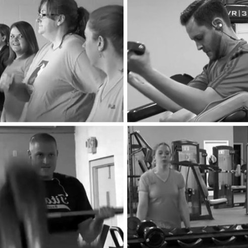 POLYWOOD-Employees-Working-out