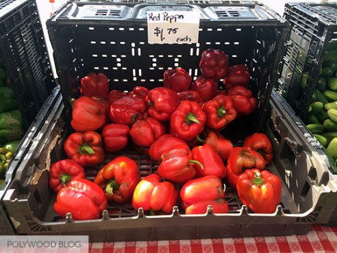 Red-Peppers-Daniel-Island-Farmers-Market-POLYWOOD-Blog_540