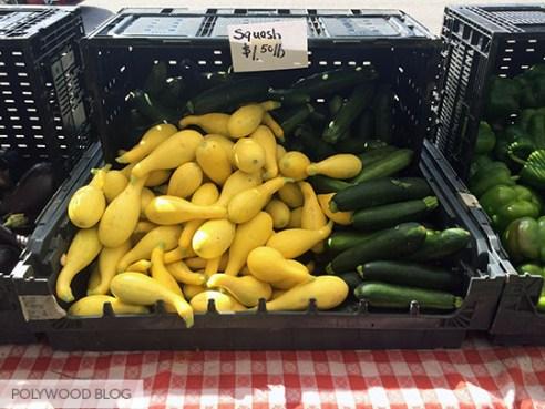 Squash-Daniel-Island-Farmers-Market-POLYWOOD-Blog_540