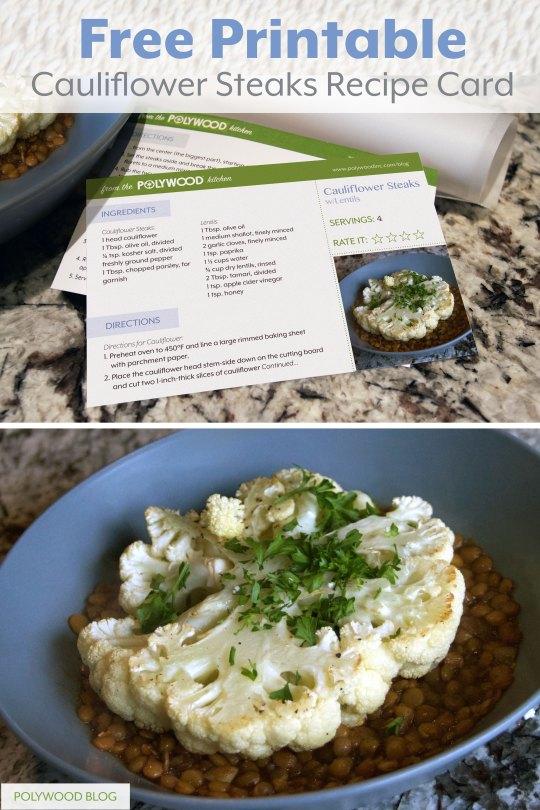Free-Printable-Cauliflower-Steaks-Recipe-Card