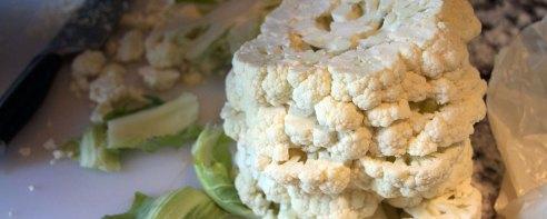 Sliced-Cauliflower-Cauliflower-Steak-Recipe-POLYWOOD-Blog-FEATURED