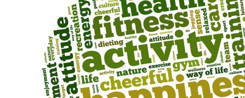 Healthy-Lifestyle-POLYWORLD-Blog