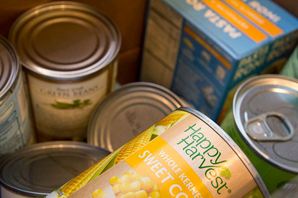 Canned-Goods-FoodDrive
