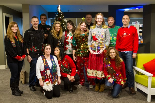Ugly-Sweater-Christmas-Contest