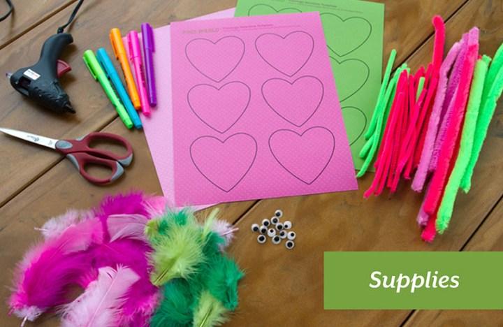 DIY-Flamingo-Valentines-Supplies-POLYWOOD-Blog