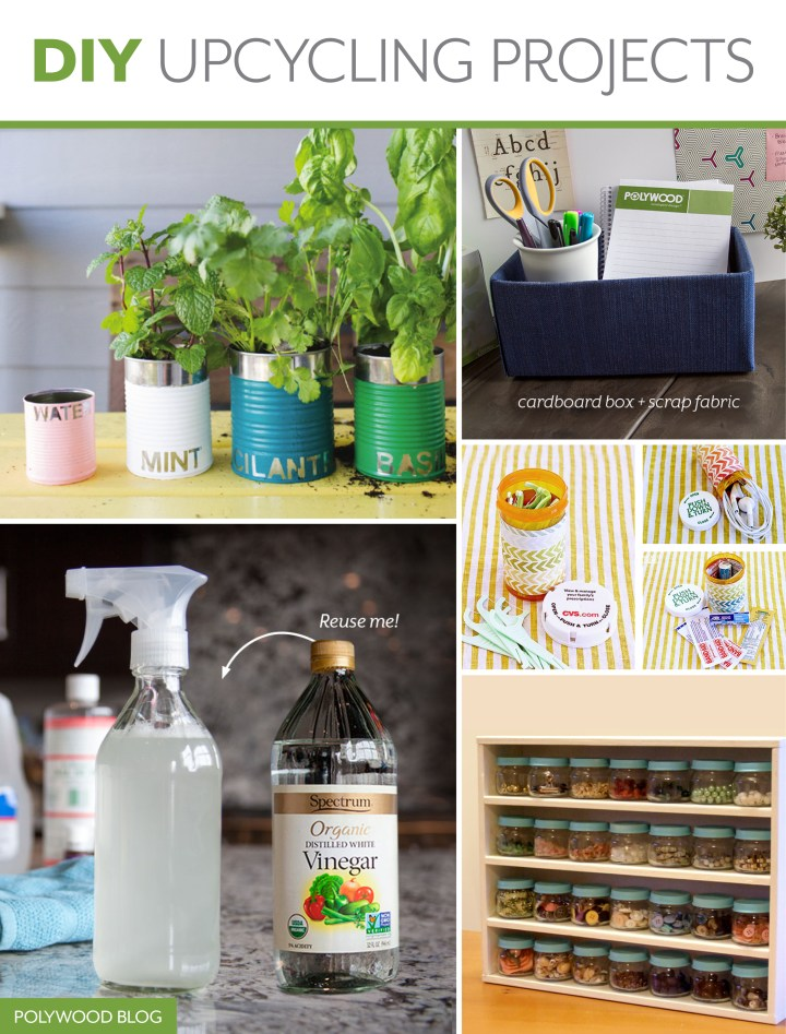 Upcycling-Projects-POLYWORLD-DIY