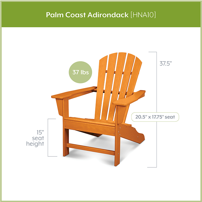 Features-Palm-Coast-Adirondack-HNA10-POLYWOOD